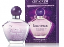 Clin d'Oeil Silver Dream Bourjois for women Pictures
