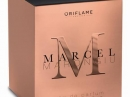 M by Marcel Marongiu Oriflame para Mujeres Imágenes
