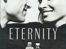 Eternity For Men Calvin Klein de barbati Imagini