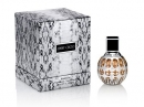 Jimmy Choo Limited Edition Parfum Jimmy Choo für Frauen Bilder