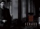 Nuit des Sens Louis Feraud für Männer Bilder