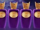 Capriccio Sospiro Perfumes de dama Imagini