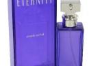 Eternity Purple Orchid di Calvin Klein da donna Foto