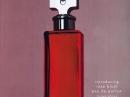 Eternity Rose Blush Calvin Klein de dama Imagini