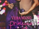 Princess Night Vera Wang for women Pictures
