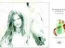 Amazone Eau de Fraicheur Hermes für Frauen Bilder