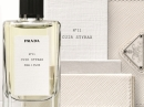 No11 Cuir Styrax Prada for women and men Pictures