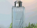 Eternity Summer 2006 Calvin Klein для женщин Картинки
