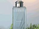 Eternity Summer 2006 Calvin Klein Feminino Imagens