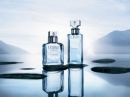 Eternity Summer for Men 2007 Calvin Klein pour homme Images