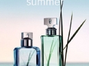Eternity Summer for Men 2005 Calvin Klein Masculino Imagens