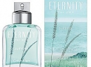 Eternity Summer for Men 2006 Calvin Klein Masculino Imagens