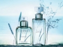 Eternity Summer for Men 2006 Calvin Klein de barbati Imagini