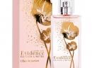 Comme Une Evidence L'Eau de Parfum Yves Rocher de dama Imagini