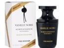 Vanile Noire Eau de Parfum Yves Rocher de dama Imagini
