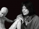 Songe pour Elle Majda Bekkali Sculptures Olfactives für Frauen Bilder