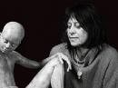 Songe Pour Lui Majda Bekkali Sculptures Olfactives pour homme Images