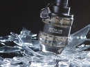 Spicebomb Viktor&Rolf for men Pictures
