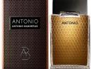 Antonio Antonio Banderas para Hombres Imágenes