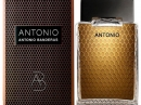 Antonio Antonio Banderas для мужчин Картинки