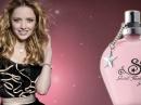 Secret Fantasy Star Avon for women Pictures