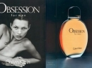 Obsession for Men Calvin Klein de barbati Imagini