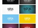 Erox Eau de Geek Erox unisex Imagini