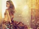Roberto Cavalli Eau de Parfum Roberto Cavalli für Frauen Bilder