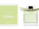 L`Eau de Chloe Chloe de dama Imagini