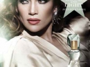 Love and Light Jennifer Lopez pour femme Images
