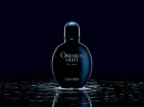 Obsession Night for Men Calvin Klein de barbati Imagini