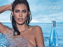 Cool Water Davidoff pour femme Images
