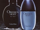 Obsession Night Woman di Calvin Klein da donna Foto