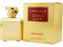 Trouble Joaillier Boucheron for women Pictures