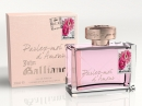 Parlez-Moi d'Amour Eau de Parfum John Galliano for women Pictures