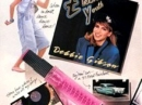 Electric Youth by Debbie Gibson Revlon de dama Imagini