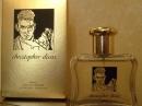 Christopher Dicas Eau de Parfum Christopher Dicas unisex Imagini