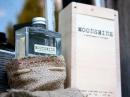 Moonshine A Gentleman's Cologne Moonshine for men Pictures