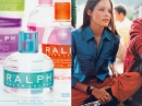 Ralph Ralph Lauren for women Pictures