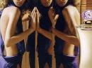Versace Woman Versace de dama Imagini