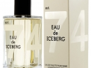 Eau de Iceberg Pour Femme Iceberg dla kobiet Zdjęcia