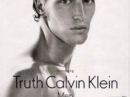 Truth For Men Calvin Klein de barbati Imagini