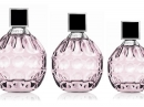 Jimmy Choo Eau de Toilette Jimmy Choo для женщин Картинки
