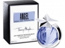 Angel Eau de Toilette Mugler for women Pictures