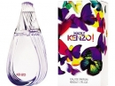 Madly Kenzo! Kenzo for women Pictures