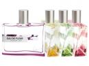 Les Eaux De Fleur Collection - Eau De Fleur de Thé Kenzo für Frauen Bilder