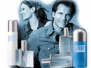 Individual Blue for Him di Avon da uomo Foto