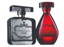 Christian Lacroix Rouge Avon for women Pictures