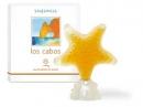 Star Los Cabos Seajewels für Frauen Bilder