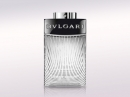 Bvlgari Man The Silver Limited Edition Bvlgari for men Pictures